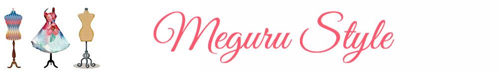 埼玉越谷 パーソナルカラー診断 顔タイプ診断 骨格診断 メイクレッスン 同行ショッピング ファッション迷子卒業 似合うファションとメイクで幸せな人生を!